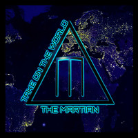 The Martian - Take on the World