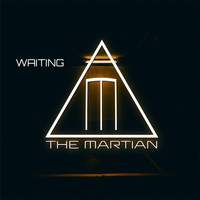 The Martian - Waiting
