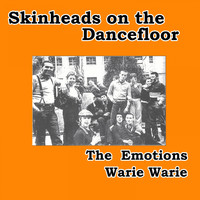 The Emotions - Warie Warie
