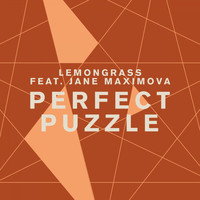 Lemongrass - Perfect Puzzle