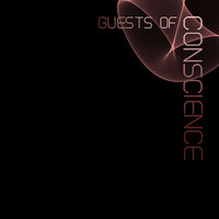 Conscience - Guest of Conscience