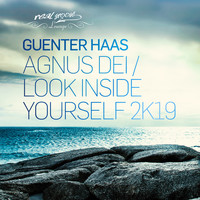 Guenter Haas - Agnus Dei / Look Inside Yourself 2K19