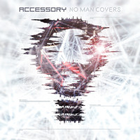 Accessory - No Man Covers