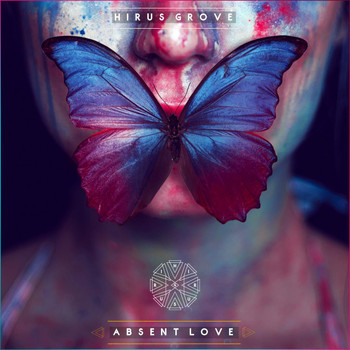 Hirus Grove - Absent Love