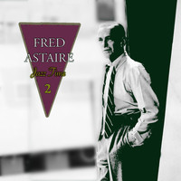 Fred Astaire - Jazz Time 2