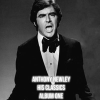 Anthony Newley - Anthony Newley Classics Album 1