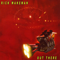 Rick Wakeman - Out There