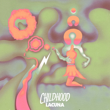 Childhood - Lacuna