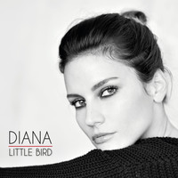 Diana - Little Bird