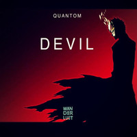 Quantom - Devil (Extended Mix)