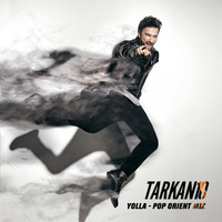 Tarkan - Yolla (Pop Orient Mix)