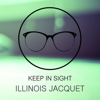 Illinois Jacquet - Keep In Sight