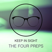 The Four Preps - Keep In Sight