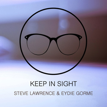 Steve Lawrence, Eydie Gormé - Keep In Sight