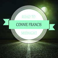 Connie Francis - Road To Midnight