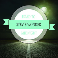 Stevie Wonder - Road To Midnight