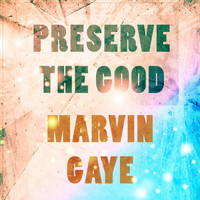 Marvin Gaye - Preserve The Good