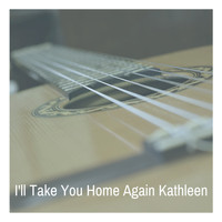 Ivory Joe Hunter - I'll Take You Home Again Kathleen