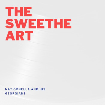 Nat Gonella And His Georgians - The Sweetheart