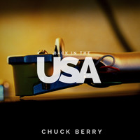 Chuck Berry - Back in the USA (Pop)