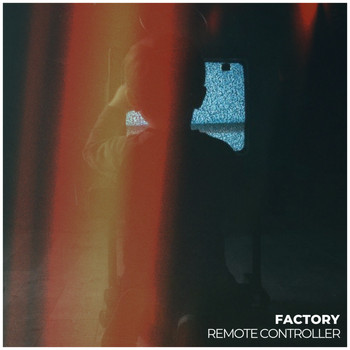 Factory - Remote Controller