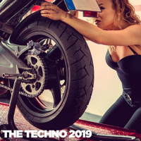 Various Artists - The Techno 2019