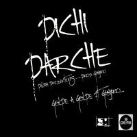 Golpe A Golpe feat. Guajiro - Pichi Parche (Mode Up) (Explicit)