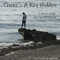 Lou Heffernan - There's a Key Hidden