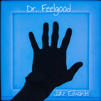 Jake Edwards - Dr. Feelgood