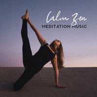 Zen Meditation and Natural White Noise and New Age Deep Massage - Calm Zen Meditation Music - An Essential Set for Meditation and Yoga Exercises, Zen Practice, Achieving Inner Harmony and Balance