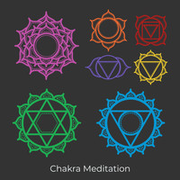Spiritual Music Collection, Meditation Awareness - Chakra Meditation – Relaxing Yoga After Work, Healing Music to Calm Down, Deep Meditation, Spiritual Awakening, Yoga Training, Zen, Lounge, Ambient Music