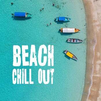 The Cocktail Lounge Players - Beach Chill Out