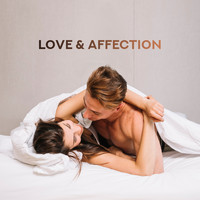 The Jazz Messengers - Love & Affection: Full of Sensuality, Jazz Instrumental Songs for Lovers