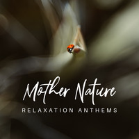 Echoes of Nature, Relaxing Music, Restful Music Consort - Mother Nature Relaxation Anthems: 2019 New Age Music for Total Relax, Calming Down Sounds, Rest After Long Day