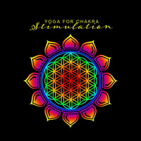 Reiki Tribe, Relaxation And Meditation - Yoga for Chakra Stimulation: New Age Ambient 2019 Music for Meditation & Relaxation, Third Eye Open, Tibetan Sounds, Internal Harmony, Inner Energy Increase