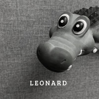 Leonard - Something Good