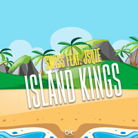 Swiss - Island Kings