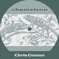 Chris Connor - Chameleon