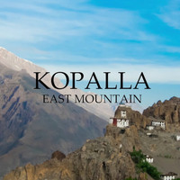 Kopalla - East Mountain