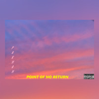 Pakman - Point of No Return (Explicit)