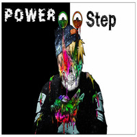 Teon Blann - Power Step