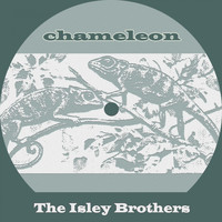 The Isley Brothers - Chameleon