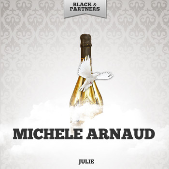Michele Arnaud - Julie