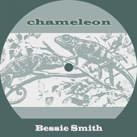 Bessie Smith - Chameleon