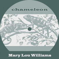 Mary Lou Williams - Chameleon