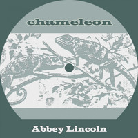 Abbey Lincoln - Chameleon