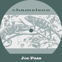 Joe Pass - Chameleon