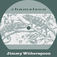 Jimmy Witherspoon - Chameleon