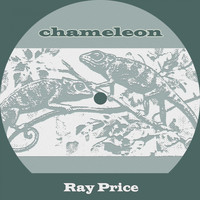 Ray Price - Chameleon