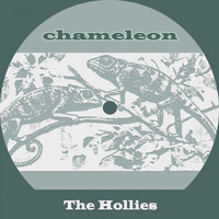 The Hollies - Chameleon